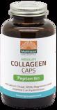 Afbeelding vanMattisson HealthStyle Collageen Peptan Type IIm Capsules 180CP