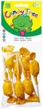 Afbeelding vanCandy Tree Citroenlollies, 7 stuks