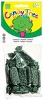Afbeelding vanCandy Tree Hazelnoot Toffees, 75 gram