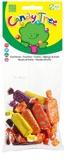 Afbeelding vanCandy Tree Vruchten Toffees Mix, 75 gram