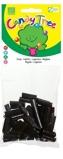 Afbeelding vanCandy Tree Dropjes Zoet Glutenvrij, 75 gram