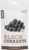 Afbeelding vanPurasana Black currants (200 gram)