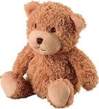 Afbeelding vanWarmies Mini Teddybeer, 1 stuks