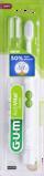 Afbeelding vanGUM ActiVital Sonic Elektrische Tandenborstel 1ST