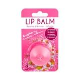 Zdjęcie2K Beauty balsam do ust 5 g dla kobiet Raspberry
