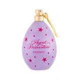 ZdjęcieAgent Provocateur Cosmic woda perfumowana 100 ml dla kobiet
