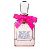ZdjęcieJuicy Couture Couture La La woda perfumowana 100 ml dla kobiet