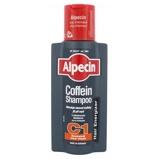 ZdjęcieAlpecin Coffein Shampoo C1 szampon do włosów 250 ml dla mężczyzn