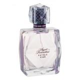 ZdjęcieAgent Provocateur Fatale Pink woda perfumowana 100 ml dla kobiet
