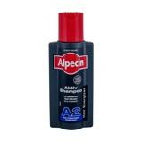 ZdjęcieAlpecin Active Shampoo A2 szampon do włosów 250 ml dla mężczyzn