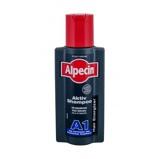 ZdjęcieAlpecin Active Shampoo A1 szampon do włosów 250 ml dla mężczyzn