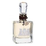 ZdjęcieJuicy Couture Juicy Couture woda perfumowana 100 ml dla kobiet