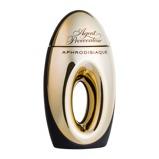 ZdjęcieAgent Provocateur Aphrodisiaque woda perfumowana 80 ml dla kobiet