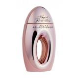 ZdjęcieAgent Provocateur Pure Aphrodisiaque woda perfumowana 80 ml dla kobiet