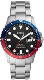ZdjęcieFossil Dive zegarek FS5657