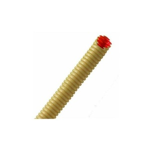 Afbeelding van 10 meter Flexibele buis 5/8 16mm flexivolt low friction