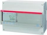 Billede afABB El måler a44 111 100 stål