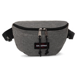 Imagine dinBorsetă EASTPAK Springer EK074 Sunday Grey 363
