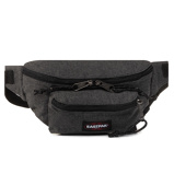 Imagine dinBorsetă EASTPAK Doggy Bag EK073 Black Denim 77H