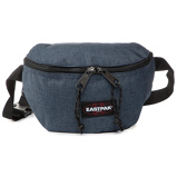 Imagine dinBorsetă EASTPAK Springer EK074 Triple Denim 26W