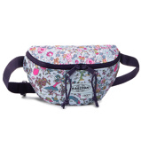 Imagine dinBorsetă EASTPAK Springer EK074 Liberty Light C25