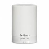 Imagen deDifusor ultrasónico de aceites esenciales silencioso BRISA