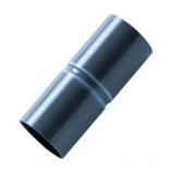 Afbeelding vanSlagvaste sok 25mm grijs Wavin