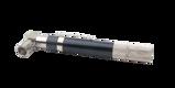 Afbeelding vanHirschmann CKT75 coax signaal en kabeltester