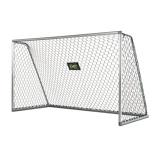 Afbeelding vanEXIT Scala Aluminium Goal (Breedte: 300 cm, Hoogte: 200 cm)
