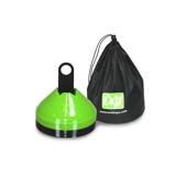 Afbeelding vanEXIT markeringspionnen (20 stuks) groen/zwart