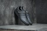Image ofadidas 350 Core Black/ Core Black/ Core Black