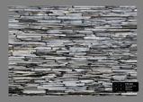 Afbeelding vanDutch Wallcoverings AG Design Stones Artistic (4 Delen) FTS1313