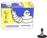 "Afbeelding vanBinnenband Michelin 18"" 130/80 100/100 110/100"