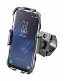 Afbeelding vanInterphone Moto Crab Motorhouder / Fietshouder Universeel