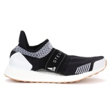 Immagine diSneaker Adidas by Stella McCartney UltraBoost X 3D nera