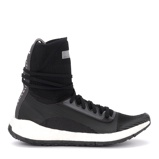 Immagine diSneaker adidas by Stella McCartney Pulseboost HD nera