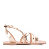 Immagine diSandalo infradito Ancient Greek Sandals Delia in pelle