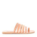 Immagine diSandalo Ancient Greek Sandals modello Niki Diamonds in pelle