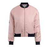 Kép:Bomber Kenzo Paris in nylon rosa