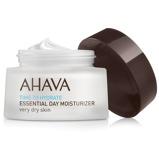 Afbeelding vanAhava Time to Hydrate Essential Day Moisturizer 50ML