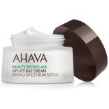 Afbeelding vanAhava Uplift Day Cream Spf20 Sun Zonbescherming