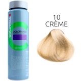 Afbeelding vanGoldwell Colorance Express Toning 10 Crème 120 ml