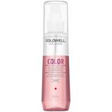 Afbeelding vanGoldwell Dual Senses Color Serum Spray 150 Ml 10% code SUMMER10 Haarserum