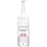 Afbeelding vanGoldwell Dual Senses Color Extrarich Serum 216 Ml 10% code SUMMER10 Haarserum