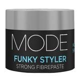 Afbeelding vanAffinage Funky Styler 75 Ml 10% code SUMMER10 Hair Paste