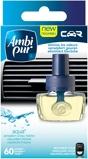Afbeelding vanAmbipur Ambi Pur luchtverfrisser navulling Aqua