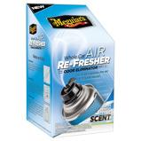 Afbeelding vanMeguiars air refreshener sweet summer breeze 1 stuk