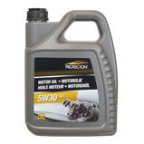 Afbeelding vanProtecton motorolie synthetisch 5W30 C3 5 liter