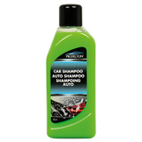 Afbeelding vanProtecton Auto shampoo 1L