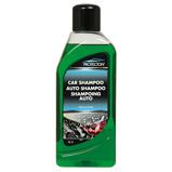 Afbeelding vanProtecton Auto shampoo Heavy duty 1L